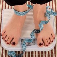 быстро срочно похудеть на 10 кг